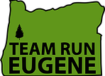 Team Run Eugene